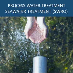 process water